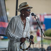 bluesfest_saturday_2016_barath_105