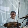 bluesfest_friday_2016_barath_266