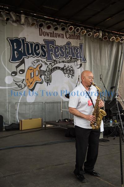 bluesfest_friday_2016_barath_229