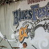 bluesfest_friday_2016_barath_288