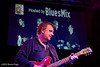 Bluesmix hosts Fox Blues Jam : Bluesmix from London hosts the Fox Blues Jam on October 3, 2012.  Stevie Gurr joins in for some fun!