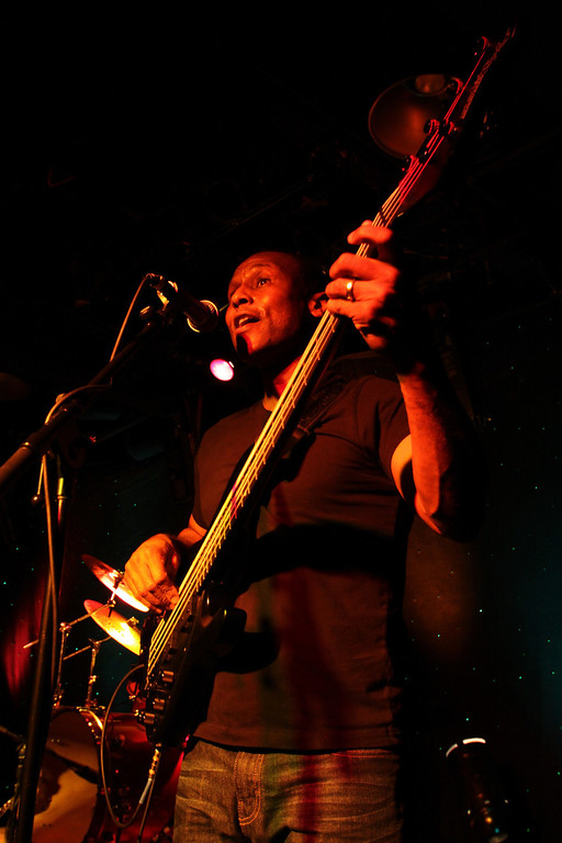 IMG_6193_bass_wide2