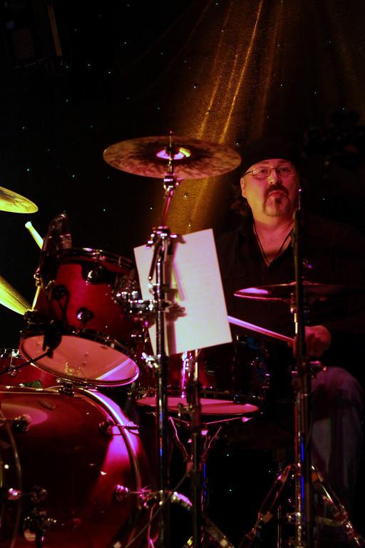 IMG_6189_drummer