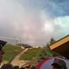 I love Rainbows.