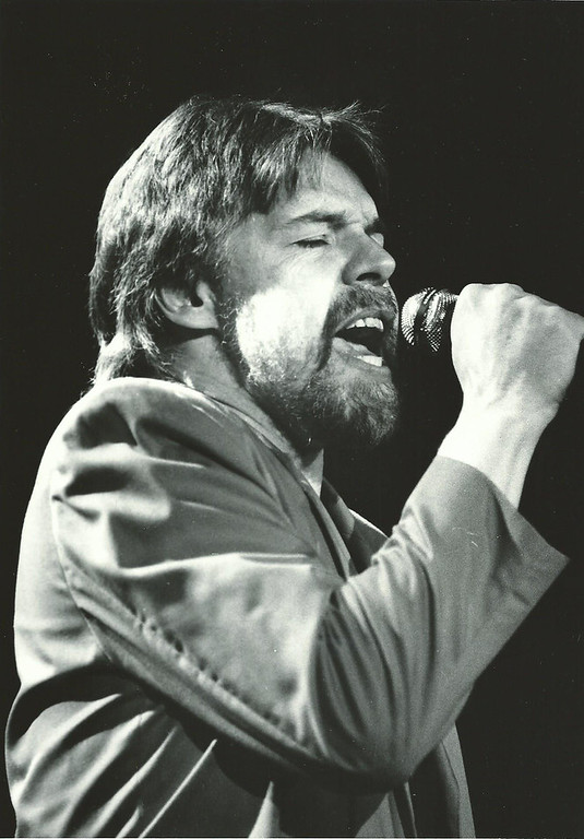 . Rock and Roll Hall of Famer and Orchard Lake resident Bob Seger celebrated his 69th birthday Tuesday. Oakland Press file photo