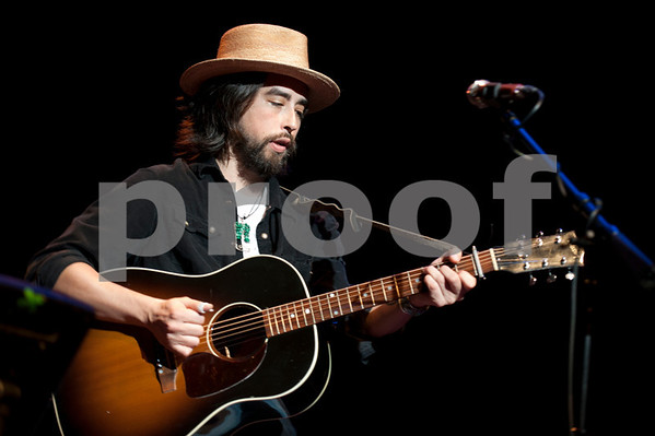 Bob Weir 12/7/2012