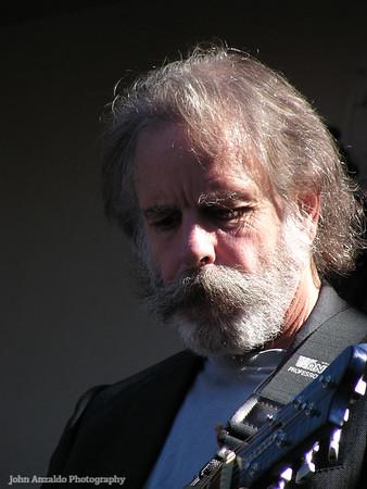 Bob Weir Day 9/4/2006