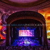 Bob Weir's 69th birthday @ Capitol Theatre (Sun 10 16 16)_October 16, 20160050-Edit-Edit