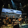 Bob Weir's 69th birthday Capitol Theatre (Sun 10 16 16)_October 16, 20160041-Edit-Edit