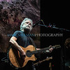 Bob Weir's 69th birthday Capitol Theatre (Sun 10 16 16)_October 16, 20160001-Edit