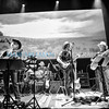 Bob Weir's 69th birthday @ Capitol Theatre (Sun 10 16 16)_October 16, 20160288-Edit-Edit