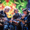 Bob Weir's 69th birthday @ Capitol Theatre (Sun 10 16 16)_October 16, 20160036-Edit-Edit