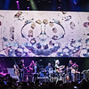 Bob Weir's 69th birthday Capitol Theatre (Sun 10 16 16)_October 16, 20160029-2-Edit-Edit