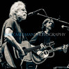 Bob Weir's 69th birthday Capitol Theatre (Sun 10 16 16)_October 16, 20160023-Edit