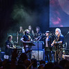 Bob Weir's 69th birthday @ Capitol Theatre (Sun 10 16 16)_October 16, 20160076-Edit-Edit
