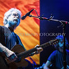 Bob Weir's 69th birthday @ Capitol Theatre (Sun 10 16 16)_October 16, 20160017-Edit-Edit