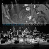 Bob Weir's 69th birthday Capitol Theatre (Sun 10 16 16)_October 16, 20160024-2-Edit-Edit