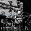 Bob Weir's 69th birthday Capitol Theatre (Sun 10 16 16)_October 16, 20160042-Edit-Edit