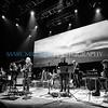 Bob Weir's 69th birthday Capitol Theatre (Sun 10 16 16)_October 16, 20160026-Edit-Edit