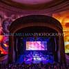 Bob Weir's 69th birthday @ Capitol Theatre (Sun 10 16 16)_October 16, 20160050-Edit-Edit
