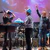 Bob Weir's 69th birthday @ Capitol Theatre (Sun 10 16 16)_October 16, 20160182-Edit-Edit