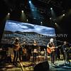 Bob Weir's 69th birthday Capitol Theatre (Sun 10 16 16)_October 16, 20160041-Edit-Edit