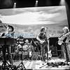 Bob Weir's 69th birthday @ Capitol Theatre (Sun 10 16 16)_October 16, 20160288-Edit-Edit