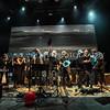 Bob Weir's 69th birthday @ Capitol Theatre (Sun 10 16 16)_October 16, 20160343-Edit-Edit