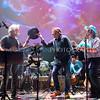 Bob Weir's 69th birthday @ Capitol Theatre (Sun 10 16 16)_October 16, 20160174-Edit-Edit