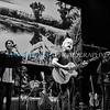 Bob Weir's 69th birthday Capitol Theatre (Sun 10 16 16)_October 16, 20160042-Edit-Edit