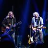 Bob Weir and Wolf Bros Capitol Theatre (Sat 11 10 18)_November 11, 20180364-Edit