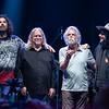 Bob Weir and Wolf Bros Capitol Theatre (Sat 11 10 18)_November 11, 20180398-Edit