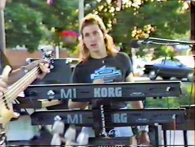 Bobby Dunay Memorial Show