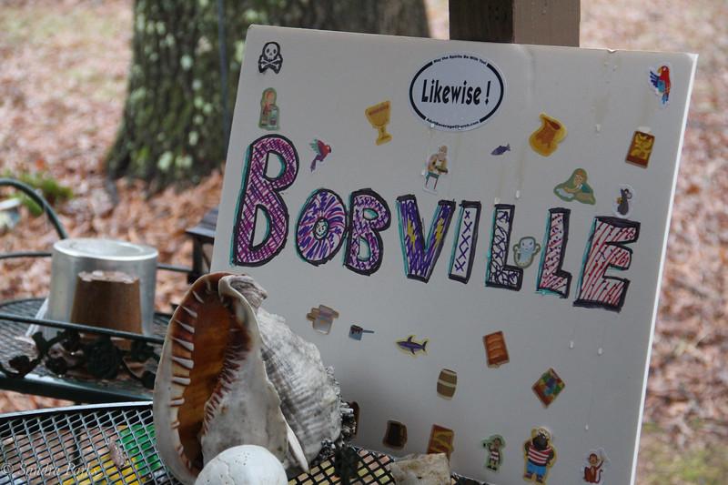 Bobville 12-31-18