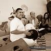 Boca do Rio at Kaya Yoga
