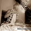 DJ Straitnasty at Kaya Yoga