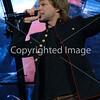 Bon Jovi, 15-JUN-2006 @ Stadion, Linz, Austria © Thomas Zeidler