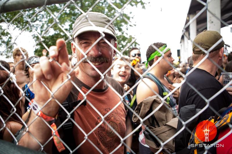 "Photo by Stian Roenning and Biagio Musacchia<br /> <br />  <a href=""http://www.stianroenning.com"">http://www.stianroenning.com</a>"