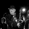 Lee Thompson Ska Orchestra