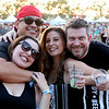 BottleRock Music Festival 2016,May 27-29, 2016, in Napa