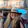 BottleRock Napa Valley 2019, May 24 - 26, 2019 at The Napa Valley Expo