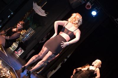 Bowtie-Beauties-Show-011