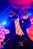 Boyz II Men perform at QBH