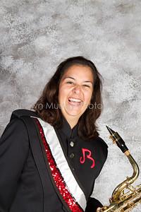 BAHS Band 2012_081711_C1_0128