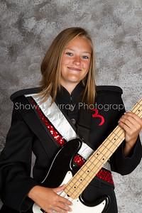 BAHS Band 2012_081711_C1_0117