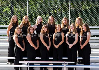 BAHS Band 2012_081711_C1_0034