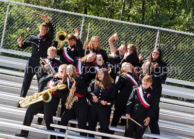 BAHS Band 2012_081711_C1_0081