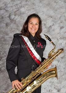 BAHS Band 2012_081711_C1_0125