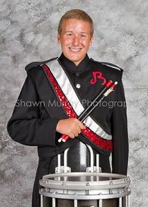 BAHS Band 2012_081711_C1_0171