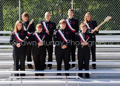 BAHS Band 2012_081711_C1_0029